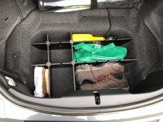 Trunk Organizer for Mazda MX-5