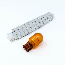 Turn Signal LED Light