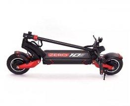 Zero 10X Extreme Electric Scooter